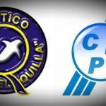 Náutico El Quillá 0 - Banco Provincial 1 (la síntesis)
