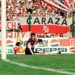 La previa de Colón - River Plate
