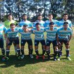 """Se jugó parcialmente la fecha 13 del Clausura, Atilio """"Yacaré"""" Ferronato"""