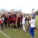 Se definieron los cruces de semifinales en Liga Esperancina