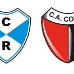 Ciclón Racing2 -Colón 2 (la síntesis)