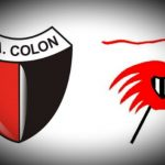 Colón 1 - Pucará 0 (síntesis de Reserva)