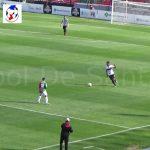 Colón 1 - Atlético San Jorge 0 (Semifinal Copa Santa Fe)