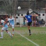Así se juega la fecha 2, Definición Campeonato y Copa Estímulo, Clausura Alberto Castillo