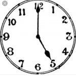 Cambios de horario en Reserva y Primera