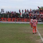 Las finales de la B; el domingo en San Cristóbal
