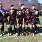 Central San Carlos es el campeón en Liga Esperancina