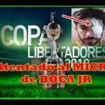 La final River - Boca se jugará este domingo a las 17