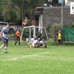 Los goles de El Pozo 2 - La Salle 1
