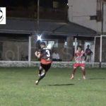 """Los goles de Newell´s Old Boys - Unión (Clausura Atilio """"Yacaré"""" Ferronato)"""