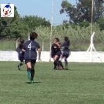 Los goles de River Plate - Liga Santafesina (Sub 14, Liga Desarrollo Femenino Conmebol)