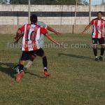 La previa de Cosmos FC - Colón De San Justo