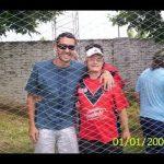 Diego Rodríguez, será el técnico de Newell´s Old Boys