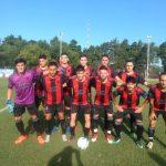 Atl. Carcarañá 7 -Argentino 2 (la crónica)