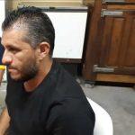 Gustavo Harasimuk, continua como técnico de El Pozo