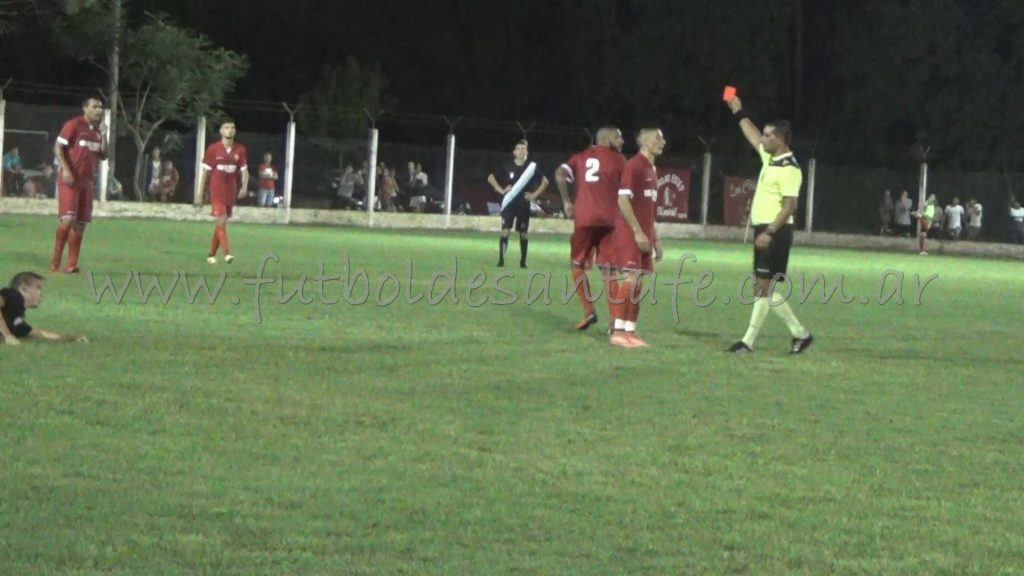 Tribunal de Disciplina, Copa Federación