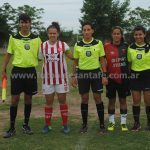 Se juegan la 5ta fecha en la B y la 6ta en la A, del Apertura Juan José Morano