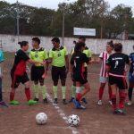 Resultados fecha 6 Primera A y 5 Primera B; Apertura Juan José Morano