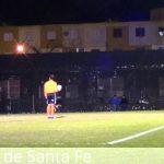La previa de La Salle - Colón de San Justo)