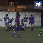 Los goles de La Salle ante Deportivo Agua (Femenino)