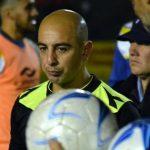 Comienza la 3ra fase Copa Santa Fe 2019