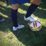 Resultados, fecha 3, Torneo Femenino, Liga Esperancina