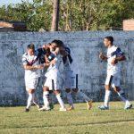 Suspendida, fecha 18 en el ascenso liga santafesina