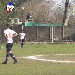 Los goles de La Salle 2 - Universidad 1