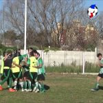 San Cristóbal, campeón del Apertura, 70 Aniversario Belgrano de Coronda
