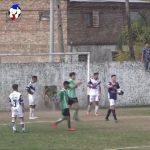 Deportivo Nobleza 1 - San Cristóbal 2 (Compacto del partido)