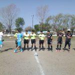 """Resultados, fecha 5, Zona Campeonato A, Clausura Pascual """"El Abuelo"""" Mendoza"""