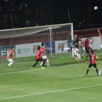 Colón, eliminado de Copa Santa Fe