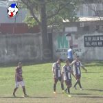Pucará 3 - El Cadi 2 (Los goles)
