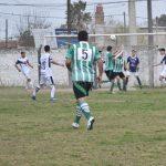 La previa de San Cristóbal - Deportivo Nobleza