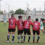 Se postergó la disputa de la fecha 12, Clausura 100 años UNL