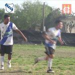 El informe de Barrio Reyes - Central Helvecia