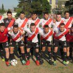 Atlético Franck y Central San Carlos, los finalistas en Liga Esperancina
