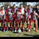 Gustavo Ferroglio, palpita la definición de la Liga Regional Paivense