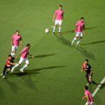 Independiente del Valle 3 - Colón 1 (Final Sudamericana 2019)