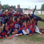 Peñarol 1 - Santa Fe FC 1