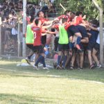 Ateneo, es el campeón del Clausura