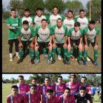 Se sorteó la Copa Federación 2020