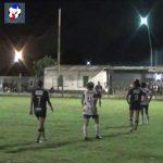 Unión 1 - Náutico El Quillá 1 (Triangular Campeonato, Clausura Martín Denat. Compacto)