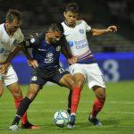 Talleres 1 - San Lorenzo 0 (La crónica del partido)