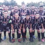 Atlético y Tiro, clasificó a cuartos