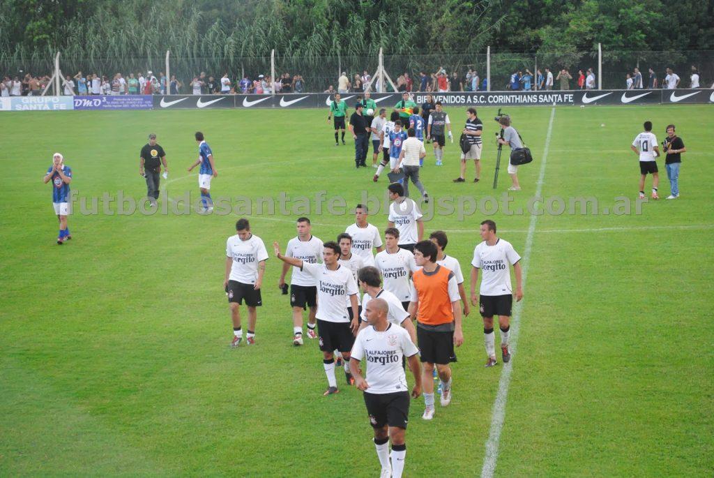 El ascenso de La Salle al Argentino B (Capítulo 4)