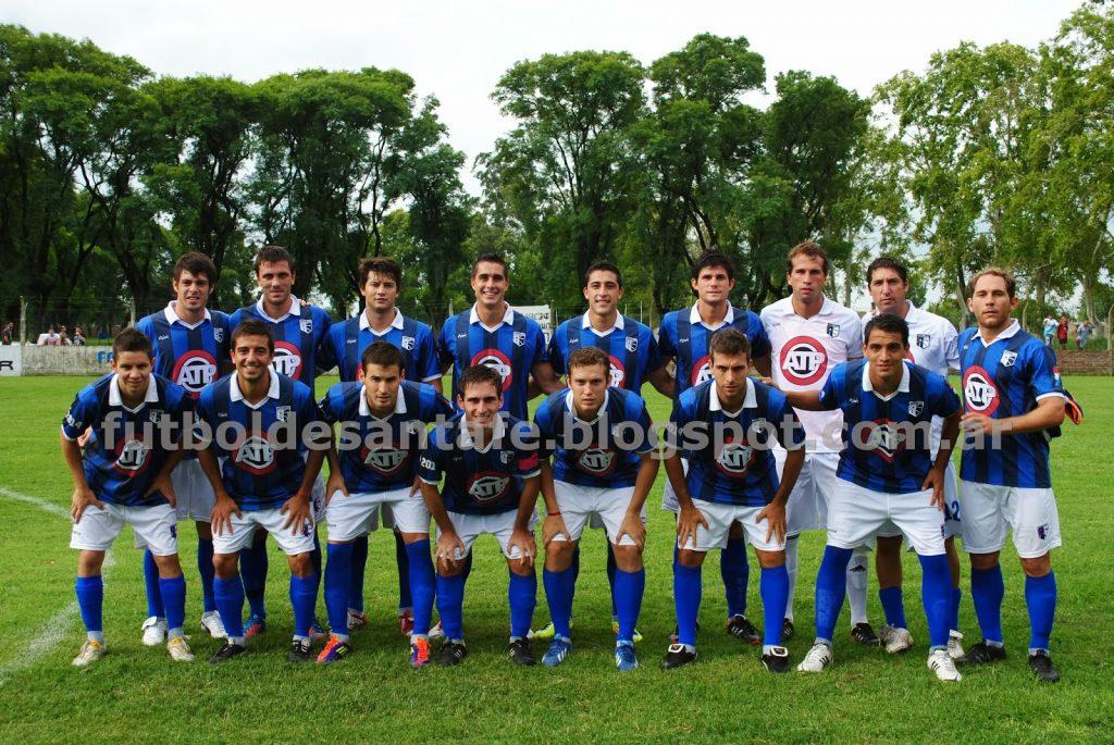 El ascenso de La Salle al Argentino B (Capítulo 5)