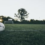 La Federación Santafesina de Fútbol, realizó un pedido a la gobernación de Santa Fe
