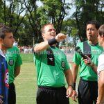 El ascenso de La Salle al Argentino B (capítulo 1)