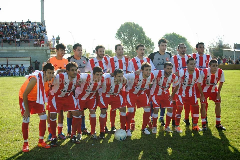 El ascenso de La Salle al Argentino B (Capítulo 11)